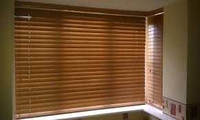 Wood Window Treatments Ideas Venetian Blinds Wood And Timber Designs Blinds Somatscom