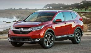 new car release malaysiaHonda Malaysia to launch 4 new models this year CRV Turbo