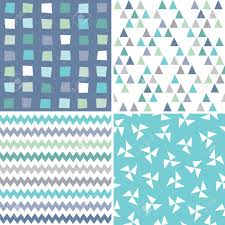 light blue background patterns. Interesting Light Stockfoto  Vector Set Of Seamless Hipster Geometric Background Patterns In  Aqua Blue Navy And White With Triangles Chevrons Polygons And Light Blue Background Patterns H