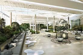 amazing office space. unorthodox modern office design by stanislav orekhov unconventional space photo 6 green lounge pinterest amazing o