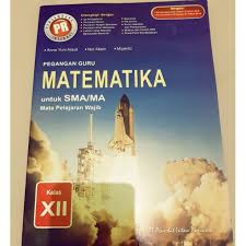 Selain materi pelajaran yang disajikan secara lengkap namun padat, juga banyaknya latihan soal yang diberikan per kd. Kunci Jawaban Buku Pr Intan Pariwara Kelas 12 K13 Kanal Jabar