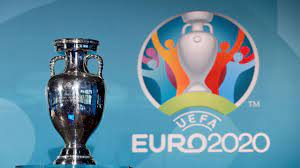 """الكشف عن أفضل 4 ثوالث متأهلة للأدوار الإقصائية في """"يورو 2020"""" - الرياضي -  بطولة أمم أوروبا - البيان"""