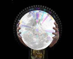 The Reflector Gaya Ariel Human Design