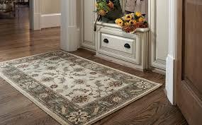 full size of 3x5 area rugs 3x5 area rugs orange 3x5 area rugs blue 3x5 area