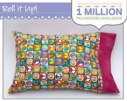 Free Pillowcase Pattern Inspiration Free Downloadable Quilt Patterns