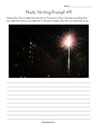 describing a person example essay structure