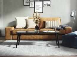 ikea kivik 3 5 seat sofa cover