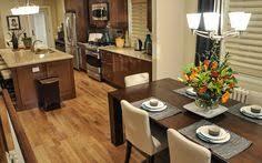 mercier hardwood flooring prefinished hardwood flooring plancher de bois franc pré verni dining room