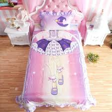 disney princess comforter princess comforter bedding set disney princess elegance full comforter set