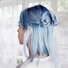 Looking For A Surprising New Hair