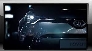 new car release dates australiaAll new toyota chr  toyota chr price australia  toyota chr