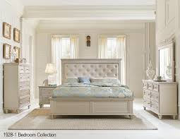 Classic Transitional Contemporary Solid Wood Bedroom Furniture In Toronto,  Mississauga And Ottawa