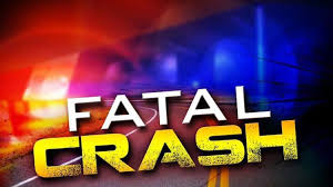 Image result for fatal motorcycle crash banner