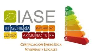 Certificado Energético En La Rioja  Certificación Energética En Certificado Energetico La Rioja