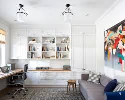 home office style. officeclassic modern beach home office with black desk and chair also cabinet style e