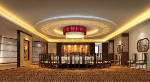 Pop Ceiling Designs For Living Room Large Raised Coffered Ceiling Ideas Ceiling Design Ideas For