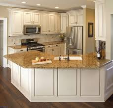 12 Creative Average Cost Of Kitchen Cabinets Per Linear Foot Tips