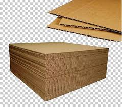 paper plastic bag strapping corrugated fiberboard packaging and labeling png clipart angle box cardboard corrugated fiberboard