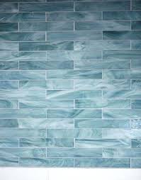 blue bathroom tiles. Blue Bathroom Tile Classy Wall About Interior Home Addition Ideas With . Tiles