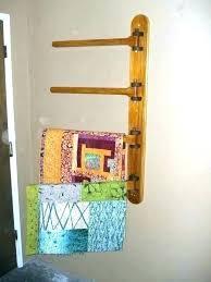 quilt wall hanger quilt wall hangers wooden quilt hangers for walls wall hanging hangers wall quilt quilt wall hanger