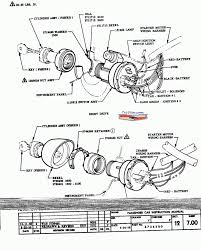 2007 impala wiring harness 2007 wiring diagrams