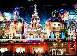 Рождество в Испании Испания по русски все о жизни в Испании Рождество в Испании