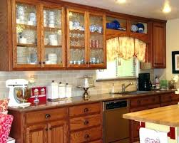 new cabinet doors cabinet doors kitchen cabinets medium size of tempered glass cabinet doors kitchen cabinets