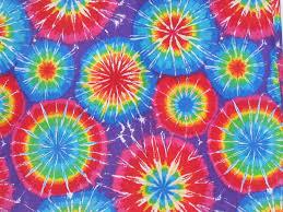 Tie Dye Patterns Simple Inspiration