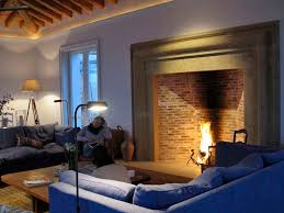 buckley rumford fireplaces seven foot greek rumford to design a fireplace whose proportions are in keeping with the scale of the room marcus alan
