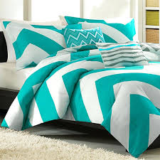 black and white twin xl bedding stylish bed sheets twin of sets aqua notes comforter twin