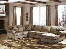 sofasectionals cheapectional under best cheap sectional sofas center september fjellkjeden net stupendous photo ideas used couches for sale dollar sofa furniture places 936x702