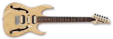 electric guitars pgm frm pgm80p premium paul gilbert ibanez electric guitars pgm frm pgm80p premium paul gilbert ibanez guitars