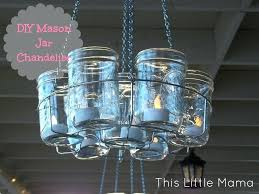 wagon wheel mason jar chandelier for amazing image ideas light ier by lighting plus 3 crystal ball or pink with inspire 5 i