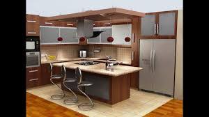 american kitchen design.  Design Top American Kitchen Designs For Design 1