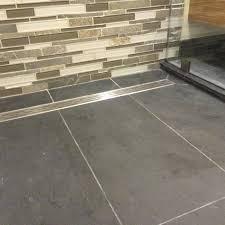 cost to tile floor cost of slate flooring tiles cost to tile kitchen floor uk