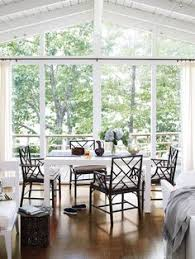 things we love bamboo chairs kitchen dining dining rooms dining area dining