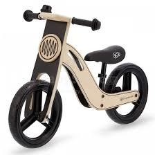 <b>KinderKraft Balance Bike</b> Uniq Art.KKRUNIQNAT0000 Natural ...