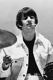 8 Ringo Starr style lessons: From polka ...