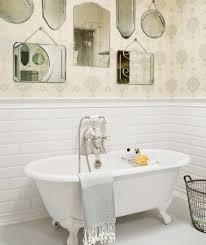 funky bathroom lighting. Small Bathroom Remodel Ideas Bathrooms Funky Designs Disabled Design Lighting 0