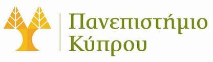 Αποτέλεσμα εικόνας για ανακοίνωση των αποτελεσμάτων Α΄ κατανομής στο Πανεπιστήμιο Κύπρου για Ελλαδίτες φοιτητές