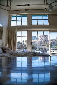 airbnb finger wharf loft at woolloomooloo sydney airbnb sydney