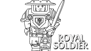 Soldier Coloring Pages Military Soldier And His Son Coloring Pages