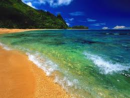 beautiful pictures images ocean water hd wallpaper and background photos