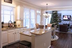 Beige Kitchen tiffanyd some progress in the kitchen 6285 by guidejewelry.us