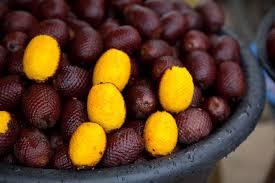 Fructele - beneficii uimitoare pentru sănătatea ta - csid