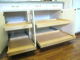 kitchen cabinet slide outs pull out cabinet basket pull out cabinet basket cabinet slide out cupboard kitchen cabinet
