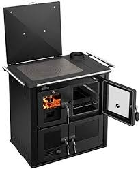 best wood stove reviews and ing
