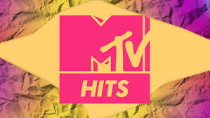 Mtv Charts Top 20 Mtv Hits Playlist Mtv Uk