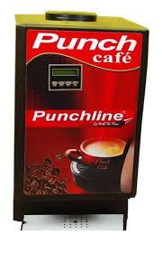 Soup Vending Machines New Soup Tea Coffee Vending Machine At Rs 48 Piece Soup Vending