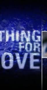Anything for Love (TV Series 2003– ) - Full Cast & Crew - IMDb
